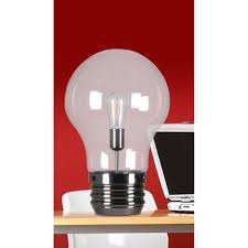 cool table lamps 10 best lamps to make your home look magical