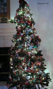 my christmas if one christmas tree is three is the best shoppe no 5