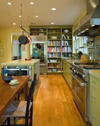 green kitchen island awesome kitchen design in green with lighting ceiling plus hanging