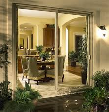 Patio Doors San Diego Patio Door Basics And Why We Recommend Anlin For San Diego Homeowners