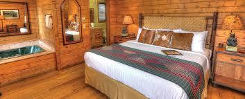 one bedroom cabin rentals in gatlinburg tn one bedroom cabins gatlinburg tn 1 in pigeon forge one bedroom