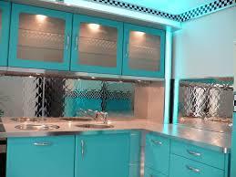 amerikanische k che amerikanische kuche modern die feinste sammlung home design