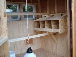 inside chicken coop plans with inside of chicken coop designs 9167