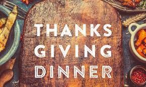 thanksgiving day feast tahoe retreat lodge lake tahoe