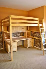 Half Bunk Bed Bunk Beds Half Bunk Bed Awesome Big Lots Beds With Stairs