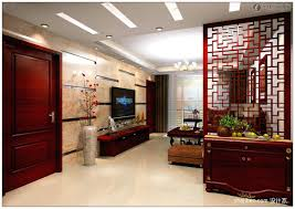 trendy 13 brilliant ideas about partition wall design to blow you