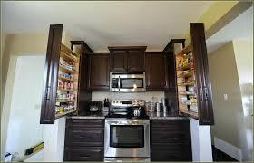 kitchen cabinet door spice rack kitchen spice cabinet ideas drawer cupboard insert