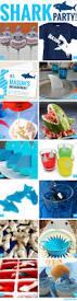 47 best baby shower shark images on pinterest shark party