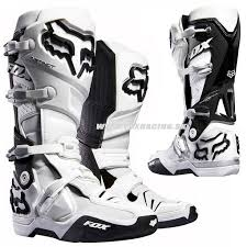 womens dirt bike boots canada 23 best motocross gear images on motocross gear