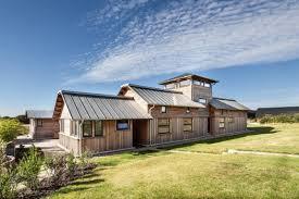 farm house design apartments farmhouse design allies farmhouse by timber design