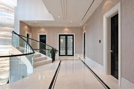 House Interior Design Ideas  Modern House - House interiors design