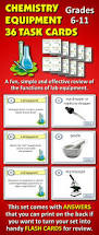 the 25 best chemistry lab equipment ideas on pinterest lab
