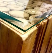 Frosted Glass Conference Table Table Glass Shelving Etching Custom Tables Colorado Springs