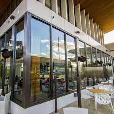 natural gas outdoor heaters patio bromic heating tungsten 500 smart heat 25 inch 43 000 btu natural