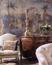 bergere home interiors 245 best interiors luxurious beautiful images on