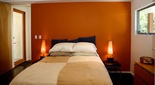 Small Bedrooms Interior Design Inspiring Small Rooms And Their Design Secrets Interior Design