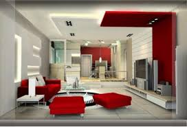 Home Interior Design Modern Contemporary Modern Living Room Design Ideas