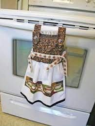 kitchen towel craft ideas create 3 kitchen 3 dish towel wash cloth pad
