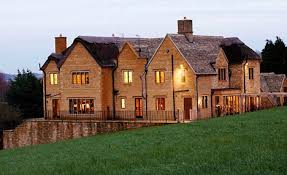 Cotswold Cottage House Plans by Travel Advice Frank Barrett Answers Your Questions On Cotswolds