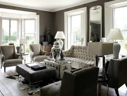 poised taupe color living room sherwin williams color of the year poised taupe