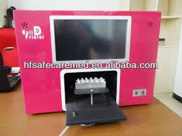 lexmark nail printer lexmark nail printer suppliers
