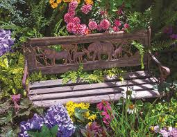 flower u0026 garden puzzles for sale