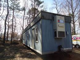 Office Storage Containers - used containers office trailers trailers storage containers