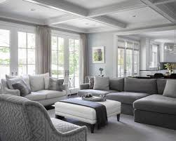 Family Room Decor Best 25 Grey Family Rooms Ideas On Pinterest Family Color