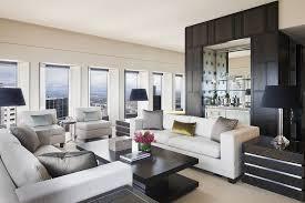 Home Design Shows Melbourne by Luxury Melbourne Hotels Cbd Sofitel Melbourne Hotel Collins Street