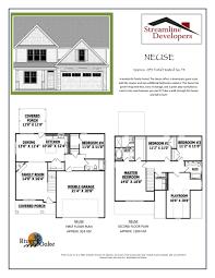 House Plans With Bonus Rooms Floor Plans