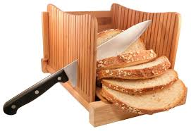 kitchen devil knives the best bread slicer for homemade bread a bread slicer guide