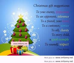 cute christmas quotes 263