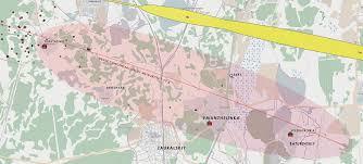 Wind Direction Map Chelyabinsk Superbolide Part 6 U2013 Meteorite Recon