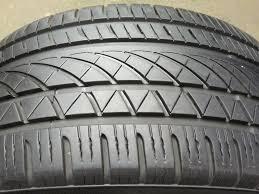lexus gs400 vs bmw 540i used yokohama yk580 235 45r17 97w 1 tire for sale 56117