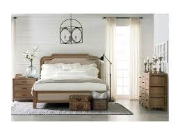 Bedroom Furniture Fort Wayne Furniture Great American Homestore Furniture Homestore