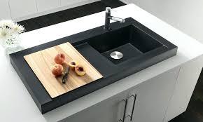 smart divide stainless steel sink low divide kitchen sink iliesipress com