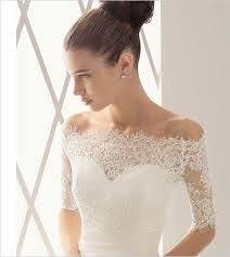 Stylish Wedding Dresses Bridal Dresses Uk Be A Stylish Bride With Stylish Wedding Dresses