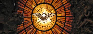 about catholics team author at about catholics