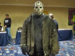 Jason Voorhees Costume Playing Jason Voorhees Three Actors Who Played The Villain