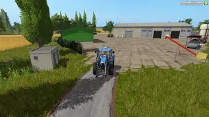 Baltic Sea Map On The Baltic Sea Map V2 0 For Fs 17 Download Fs 17 Mods For Free