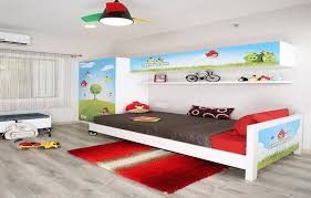 Astonishing Cheap Decorating Ideas For Kids Rooms  With - Cheap kids room decor