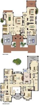 6 bedroom house plans my ranch house 7 beds 6 baths 6888 sq ft plan 67 871