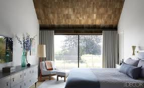 Curtains For Bedrooms Best Bedroom Curtains Ideas For Bedroom Window Treatments Bedroom