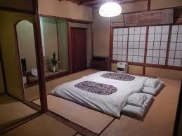 futon beds picture of fukuzumiro ryokan hakone machi tripadvisor
