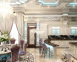 20 neoclassical decor sylvester stallone s house in miami