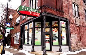 chicago bucktown wicker park sarpino u0027s order online u0026 free