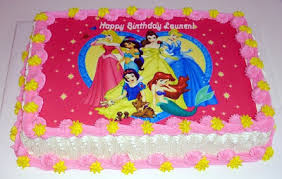 princess birthday cake games image inspiration cake