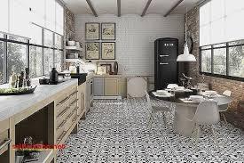 carrelage noir et blanc cuisine cuisine carrelage noir et blanc inspirant carrelage noir et blanc