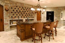 Wall Bar Ideas by Photos Home Bar Rooms Awesome Smart Home Design