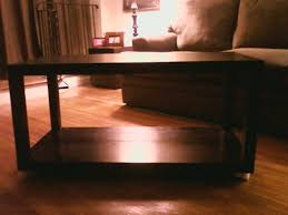 ikea lack coffee table black brown exterior decorations ideas